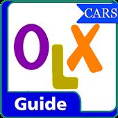Tải Guide for OLX APK