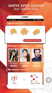 Sitaron Ka Haal Apk Downlaod – Free Horoscope in Urdu Mobile App 5