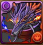 禍根の九尾狐・シコクエン