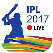 Live Cricket Score & Schedule