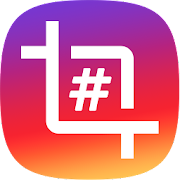 Hashtags - The Best Tags