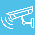 Smart Server Camera System icon