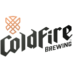 Logo for Coldfire Brewing
