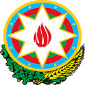 Azerbaycan Tarixi - Sual Cavab ( Test ) icon