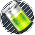 Battery Saver (Doctor Battery) Icon