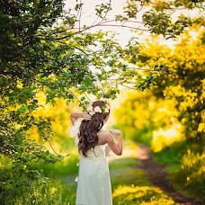 Свадебный фотограф Ивета Урлина (sanfrancisca). Фотография от 30.05.2013