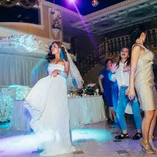 Wedding photographer Luminica Chobanu (luminitsa). Photo of 12.10.2015