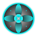 Project Orb icon