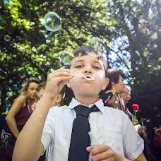 Wedding photographer Michal Szubert (Szubert). Photo of 26.07.2017