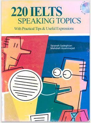 ielts_speaking_topics