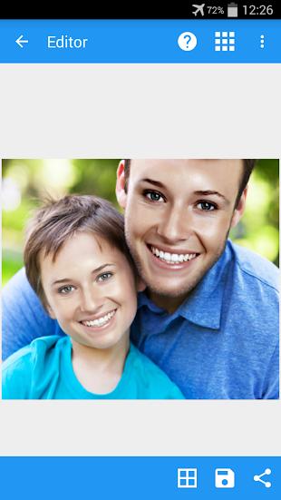 FaceSwap - Photo Face Swap- screenshot thumbnail