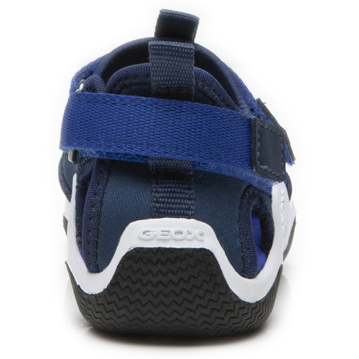 Thumbnail images of Geox Jr Wader Sandal