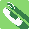 GrooVe IP VoIP Calls & Text APK Icon