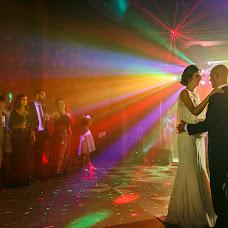 Fotógrafo de bodas Juan Gama (juangama). Foto del 14.11.2015
