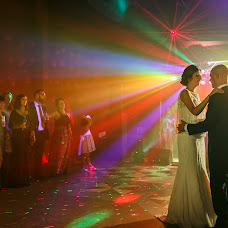Wedding photographer Juan Gama (juangama). Photo of 14.11.2015