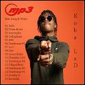 Koba LaD - RR 9.1 feat. Niska Video icon