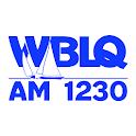 WBLQ AM 1230 icon