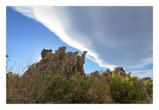 Photo: Eastern Sierras-20120716-571