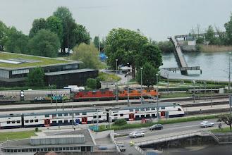 Photo: 081 - Verkehrswege