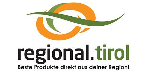 regional.tirol for PC