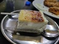Cafe Excelsior photo 3