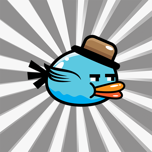 My Bird Is Rich Free