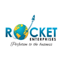 Rocket Enterprises icon