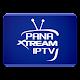 Pana Xtream IPTV Download on Windows