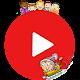 Download ÇocukTube - Güvenli Videolar ve Çizgi Filmler For PC Windows and Mac