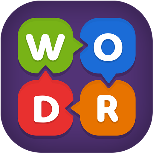 Connect a Word (game)