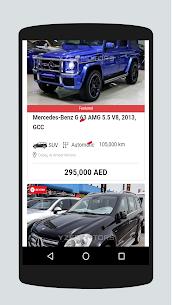 Dubai Used Car in UAE 2