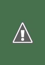 Photo: Blogeintrag Andere Länder, andere Sitten