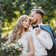 Wedding photographer Ekaterina Sipacheva (katosu). Photo of 28.03.2017