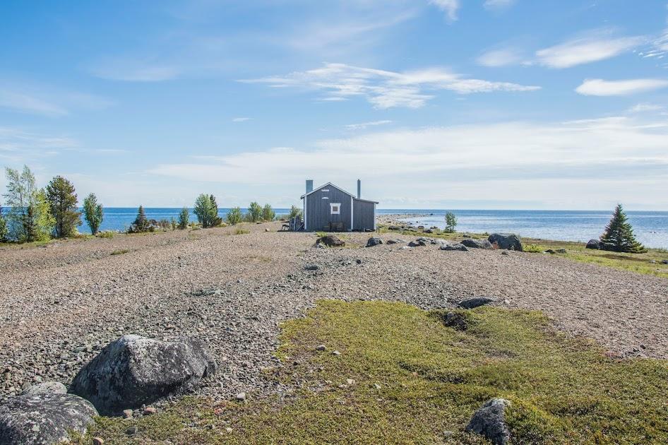 Noord-zweden-in-de-zomer
