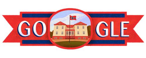 bon anniversaire norvégien