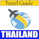 Download Thailand:Travel Guide & Phrasebook For PC Windows and Mac