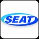 ZIG SEAT APK