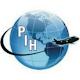 Pal Immigration Hub Download on Windows