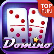 Game TopFun Domino QiuQiu:Domino99(KiuKiu) APK for Windows Phone