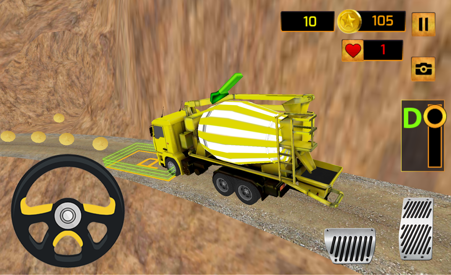 Heavy construction vehicles android apps on google play