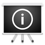 Wear DisplayLock Apk