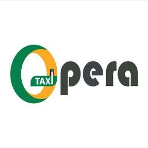 اوبرا استار تاكسي - خدمة طلب السيارات في السودان