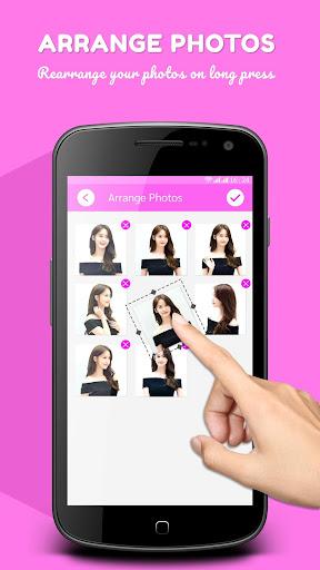 Video Maker screenshot 4