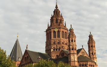 Mainzer Dom.jpg
