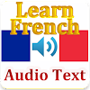 Go learn french level 1 french convesation audio