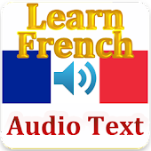 french conversations vocabulary and grammar