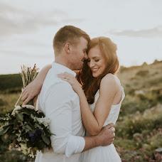 ช่างภาพงานแต่งงาน Kresimir Tadijic (lukart) ภาพเมื่อ 12.06.2019