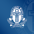 St Thomas' School - Sale icon