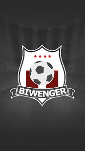 Biwenger- screenshot thumbnail