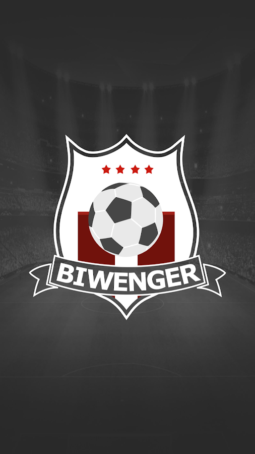 Biwenger- screenshot